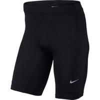 Nike Essential Lycra Shorts