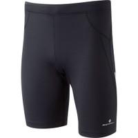 Ronhill Advance Contour Lycra Shorts