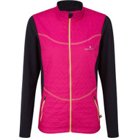 RONHILL  Trail Vertex Jacket