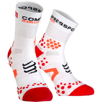 Compressport Pro Racing Socks High V2.1