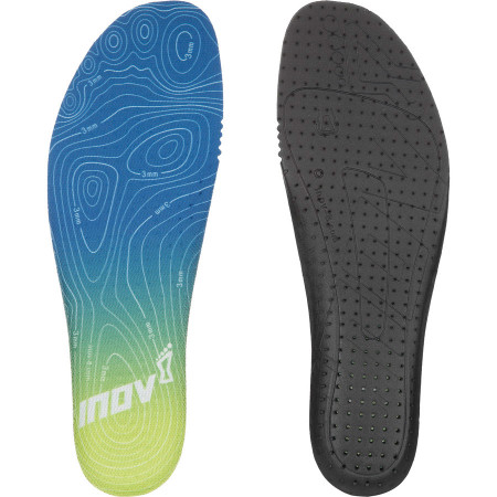 Inov-8 3mm Footbed #2