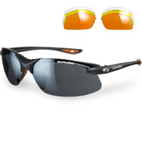 SUNWISE  Windrush Sunglasses