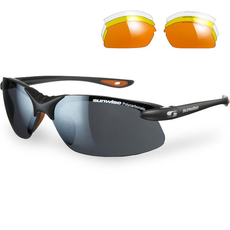 Sunwise Windrush Sunglasses #4