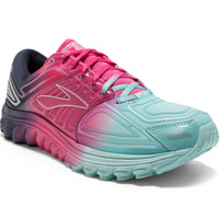 Brooks Glycerin 13 Aurora