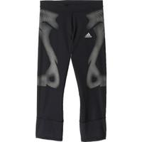 Adidas Sprintweb Capris