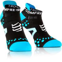 Compressport Pro Racing Socks Low V2.1