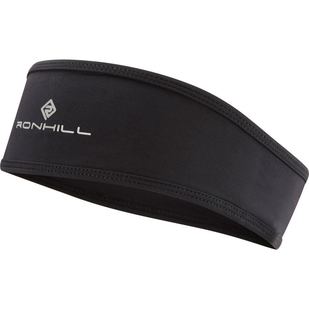 Ronhill Stretch Headband #1