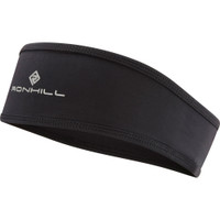 RONHILL  Stretch Headband