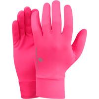 Junior Ronhill Classic Gloves Junior