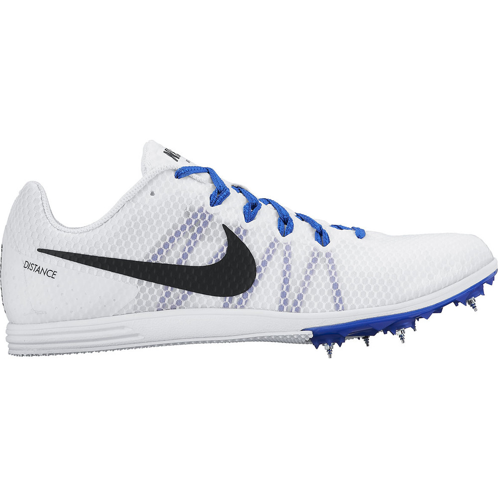 Nike Zoom Rival Ii Nike Zoom Rival Sd 2 Provincial Archives of