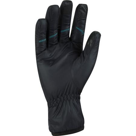 Montane Prism Gloves #2