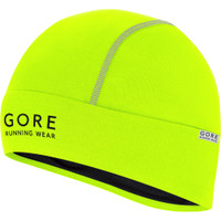 GORE  Essential Light Beany