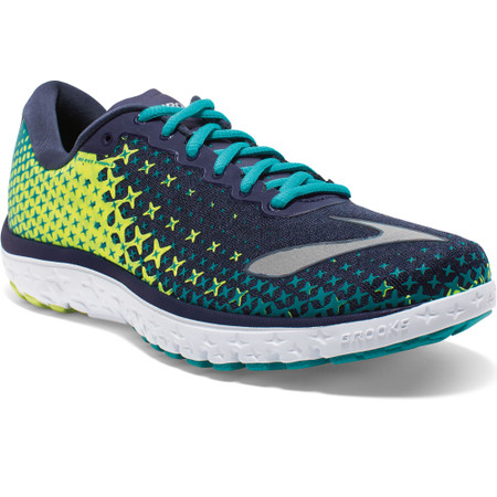 Women's Brooks PureFlow 5 #6