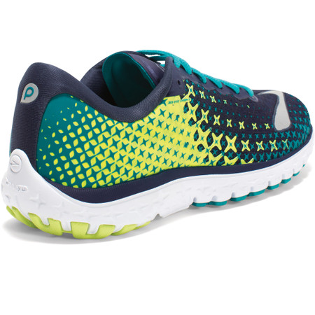 Women's Brooks PureFlow 5 #7