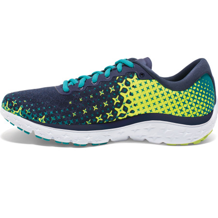 Women's Brooks PureFlow 5 #9