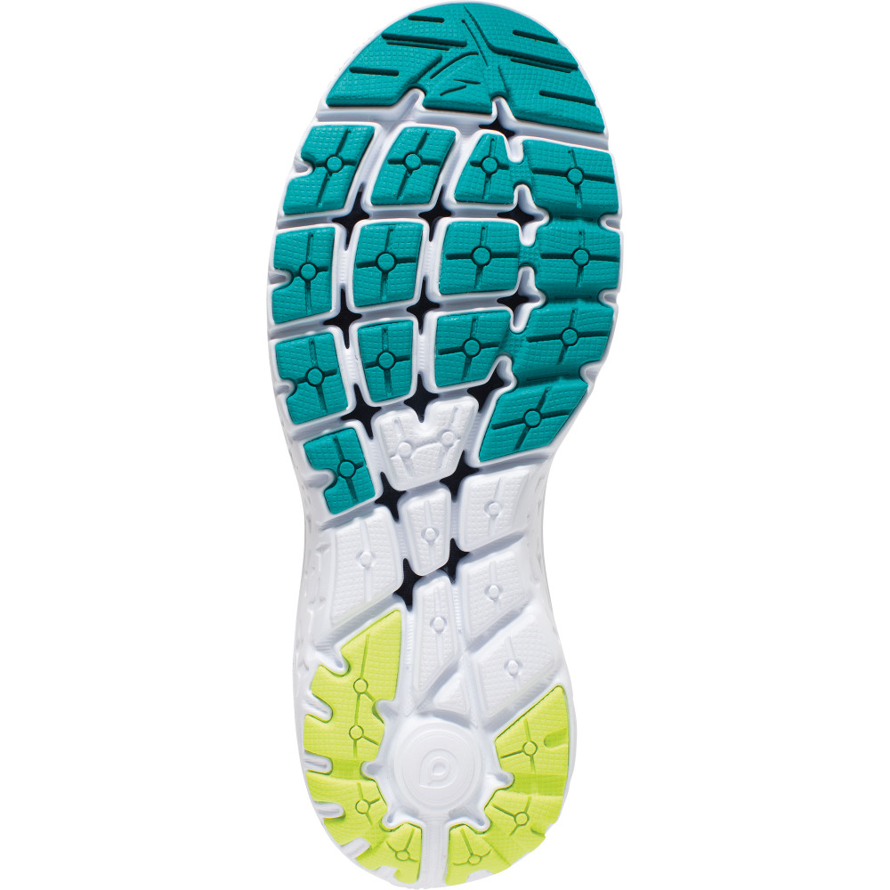 Women's Brooks PureFlow 5 #11