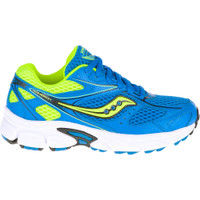 Junior Saucony Cohesion 8