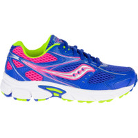 Junior Saucony Cohesion 8 Girls