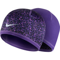 Nike Run Lotus Hat
