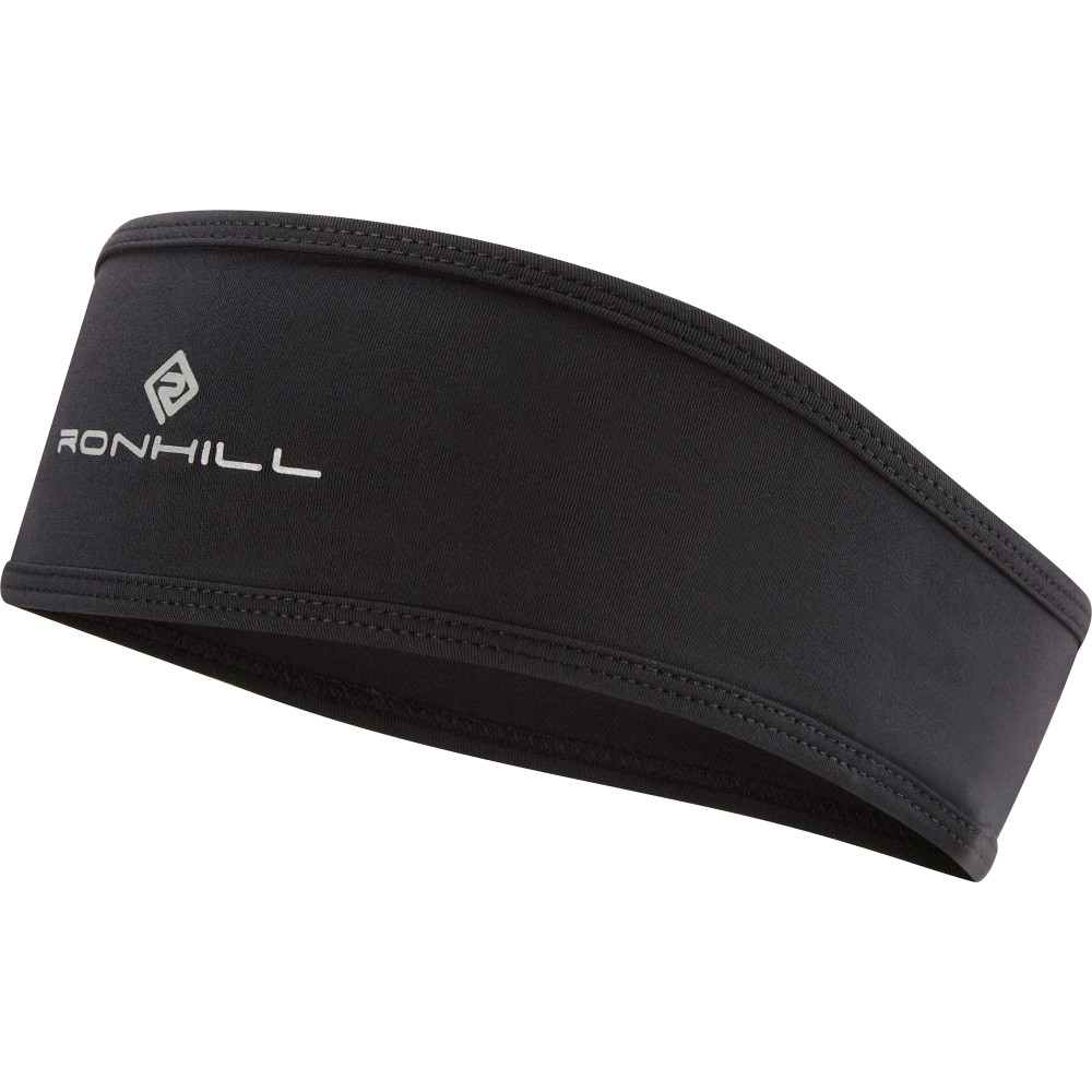 Ronhill Stretch Headband #2