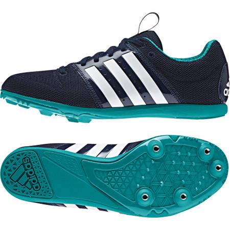 Adidas Allroundstar #2