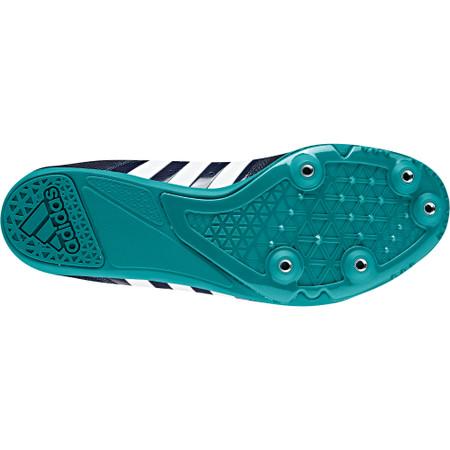 Adidas Allroundstar #3
