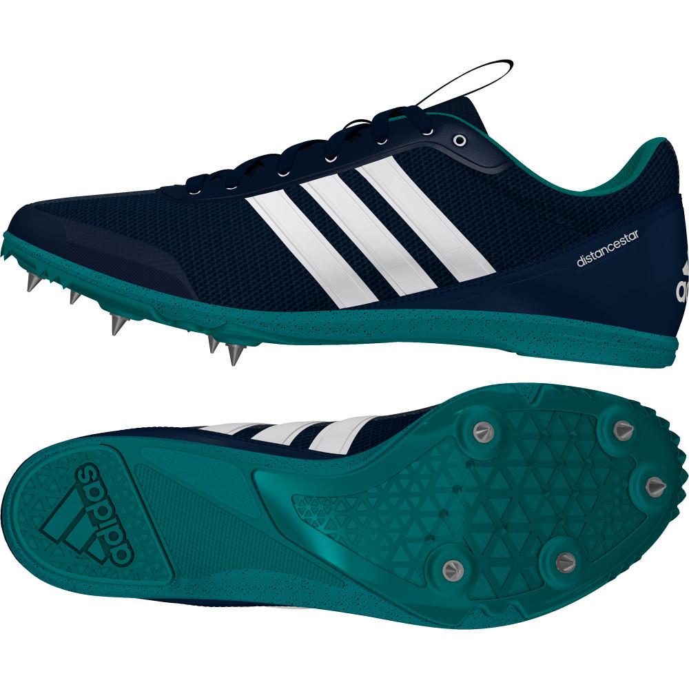 Adidas Distancestar 2016 #1