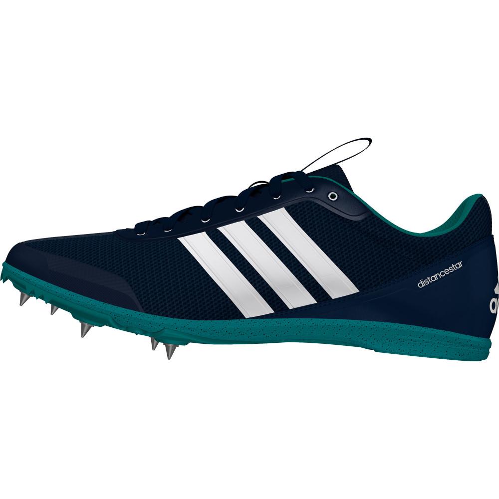 Adidas Distancestar 2016 #2