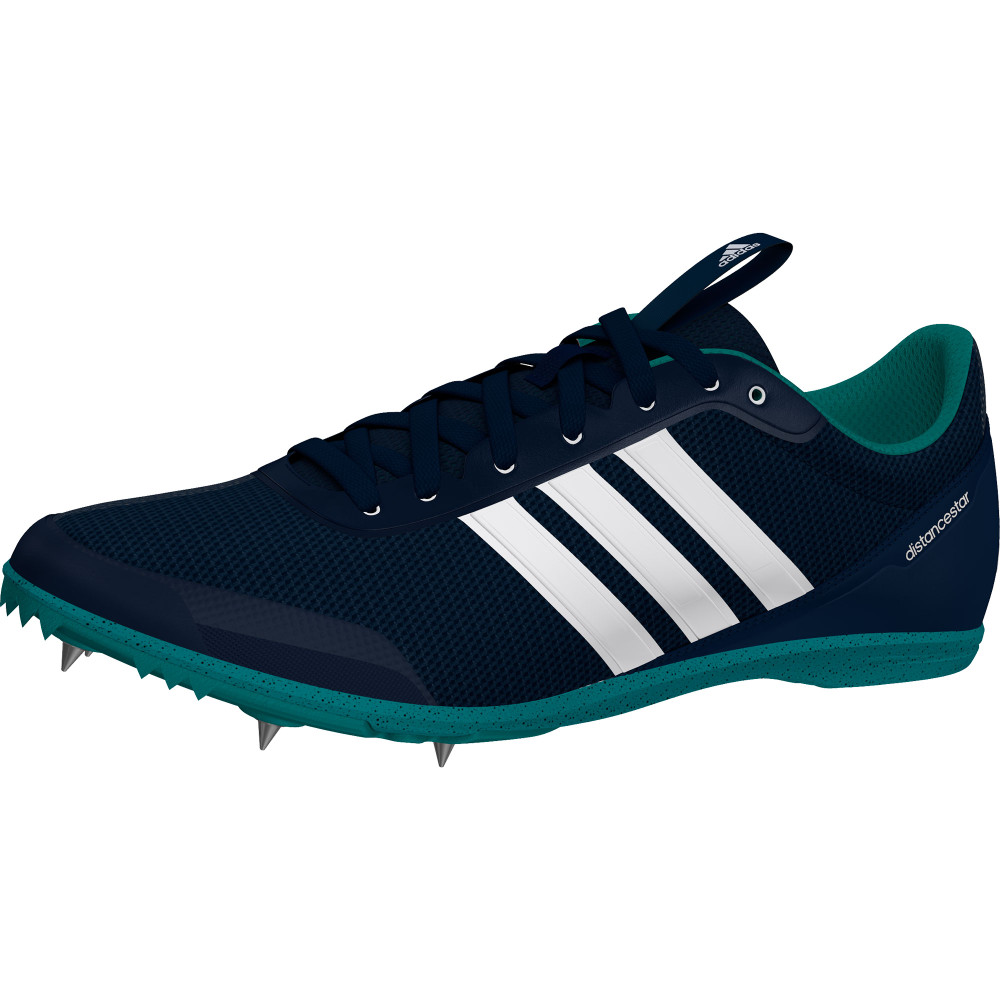 Adidas Distancestar 2016 #3