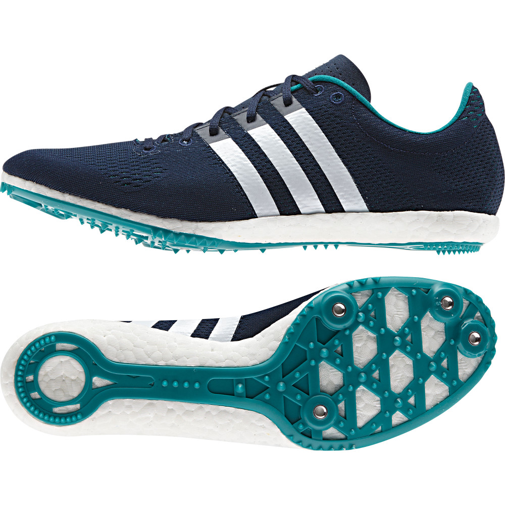 Adidas Adizero Avanti #1