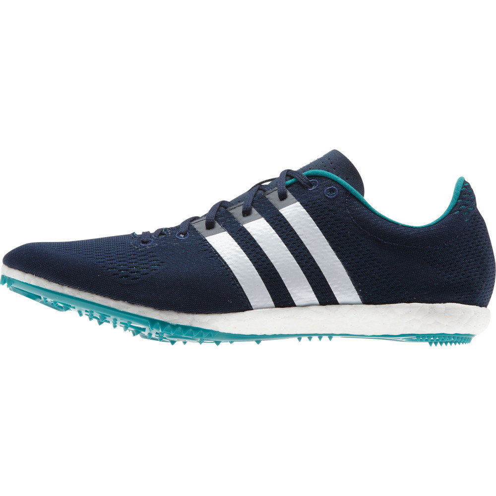 Adidas Adizero Avanti #3