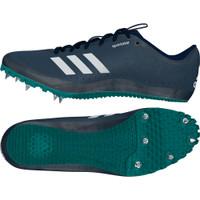Adidas Sprintstar 2016