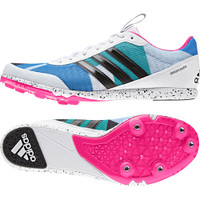 Adidas Distancestar 2016