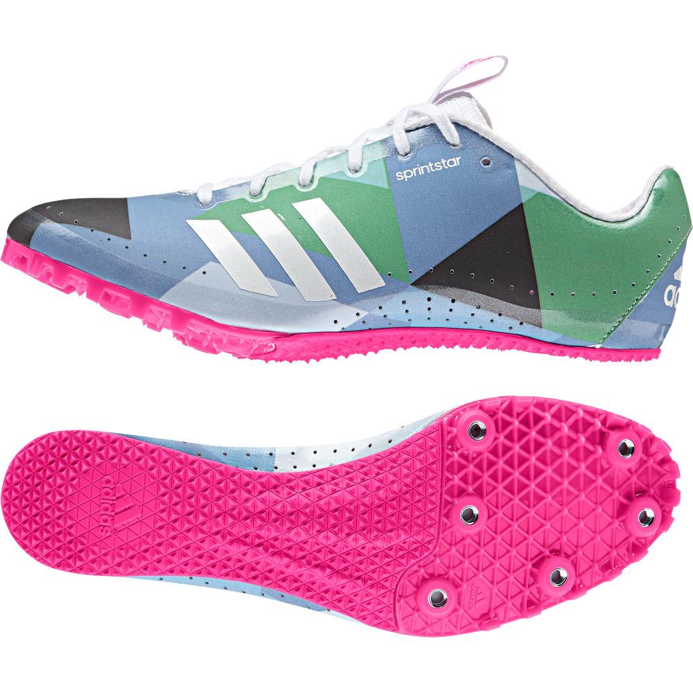 Women's Adidas Sprintstar 2016 #1