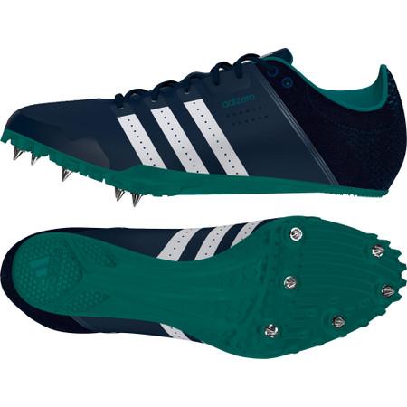 Adidas Adizero Finesse 2016 #1