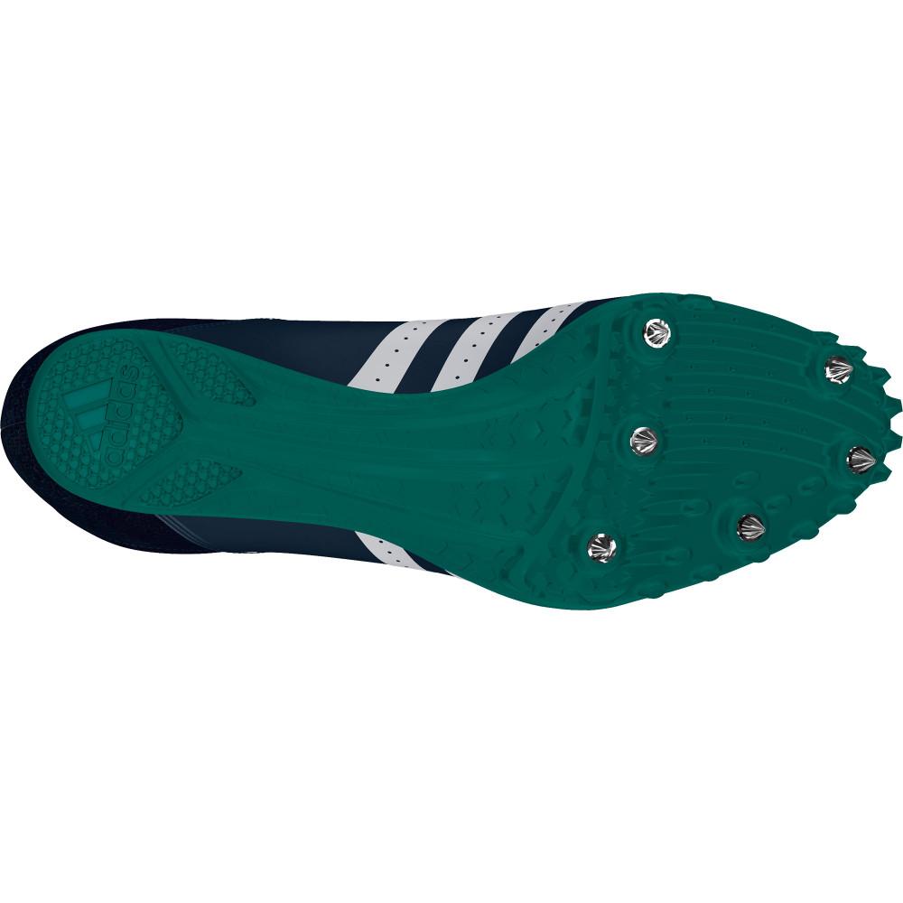 Adidas Adizero Finesse 2016 #2