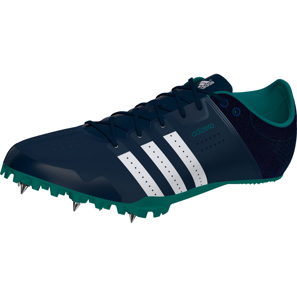 Adidas Adizero Finesse 2016 #3