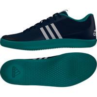 Adidas Throwstar 2016