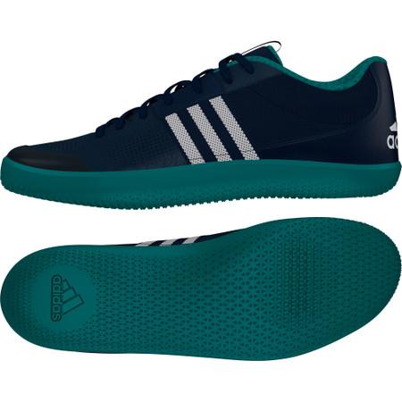 Adidas Throwstar 2016 #1