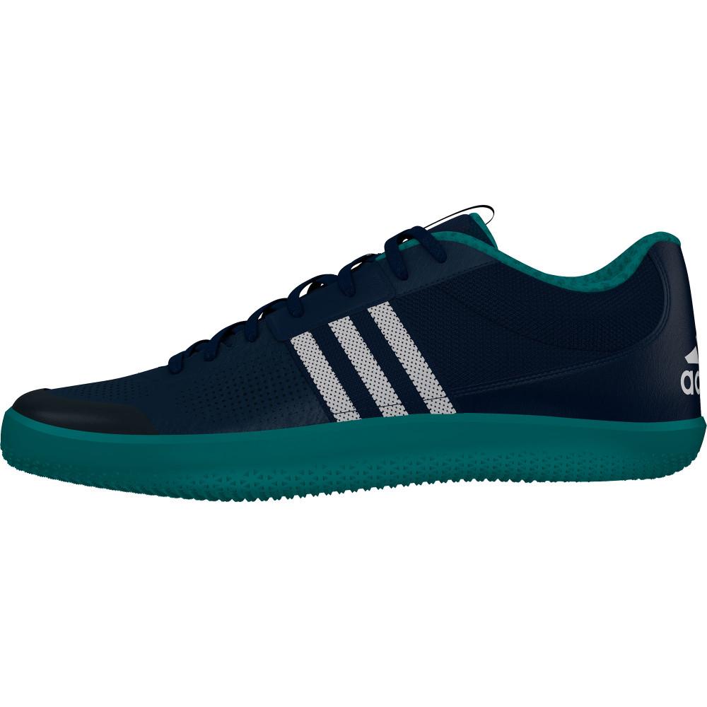 Adidas Throwstar 2016 #2