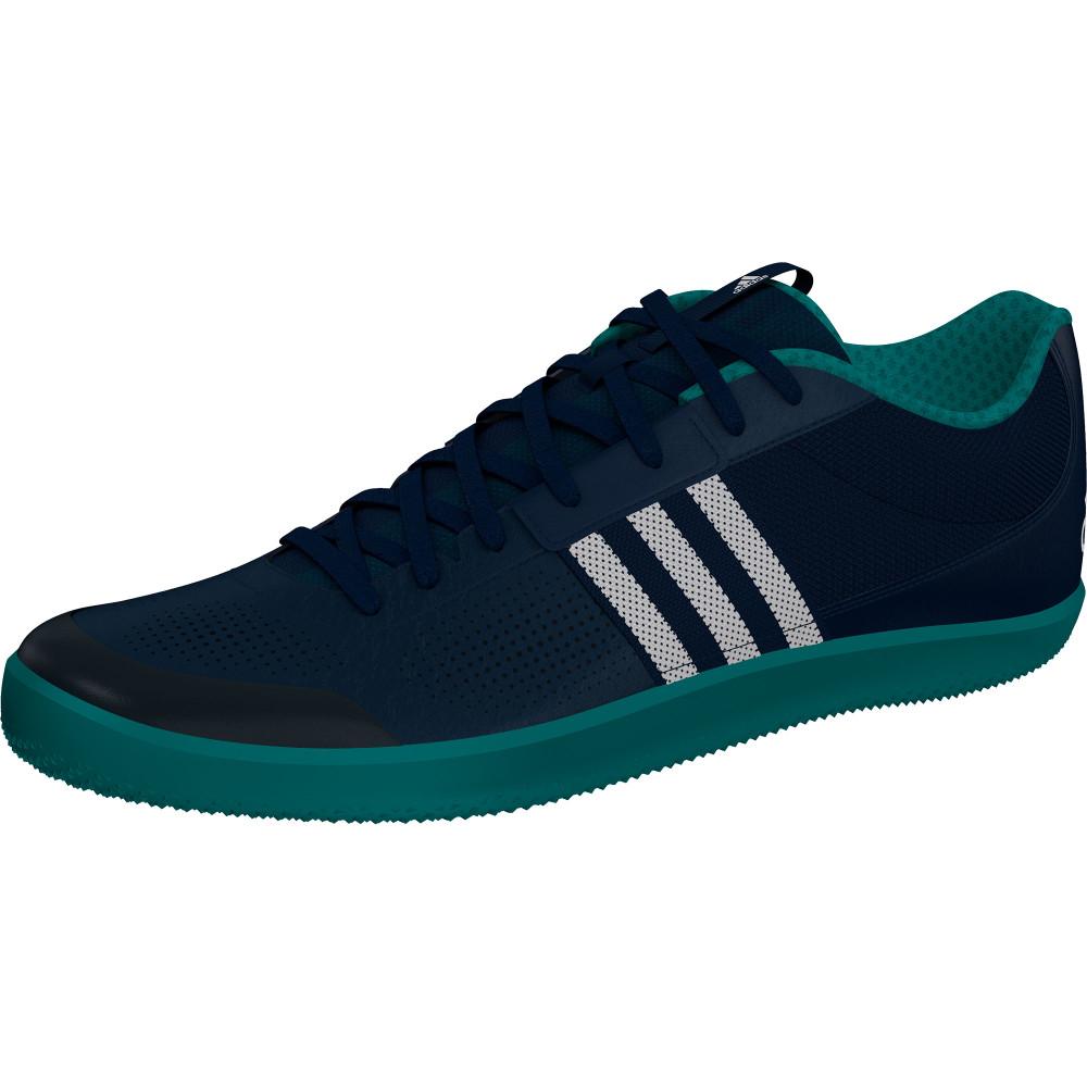 Adidas Throwstar 2016 #3