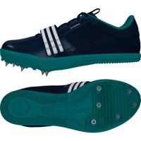 Adidas Jumpstar 2016