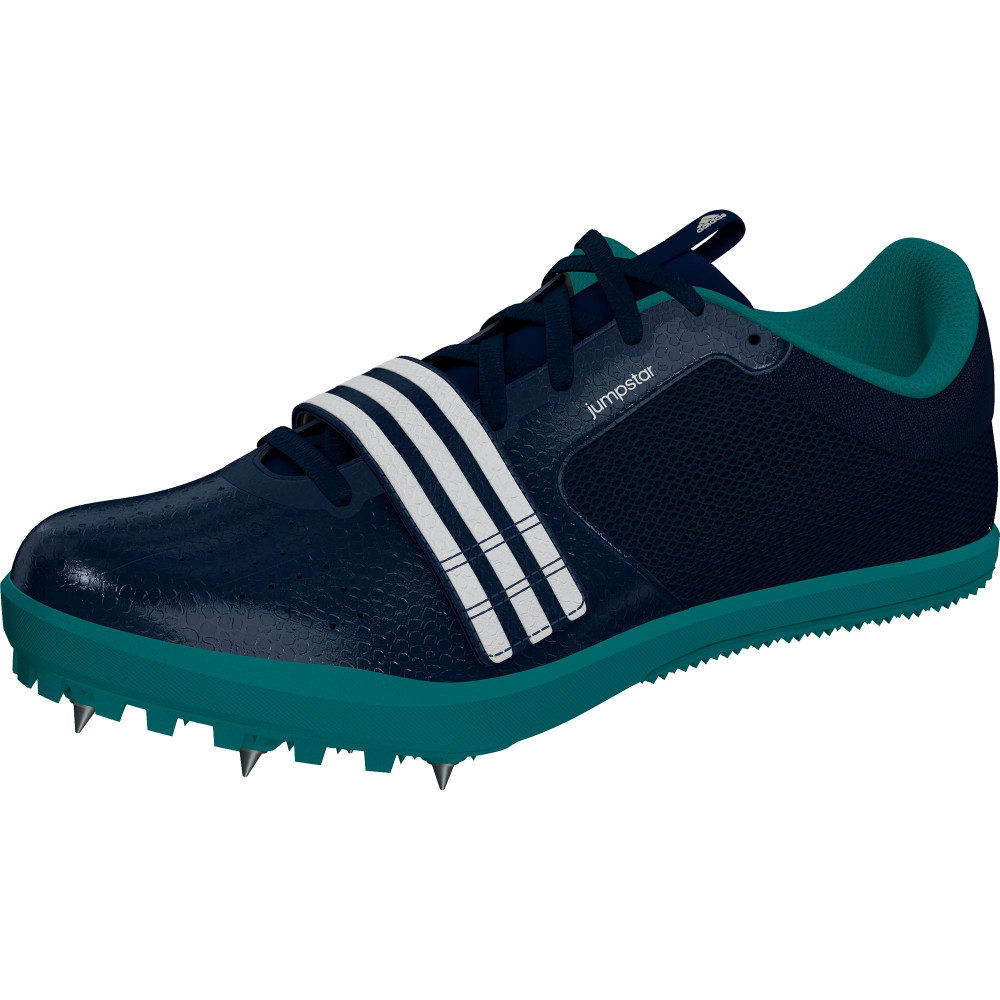 Adidas Jumpstar 2016 #2