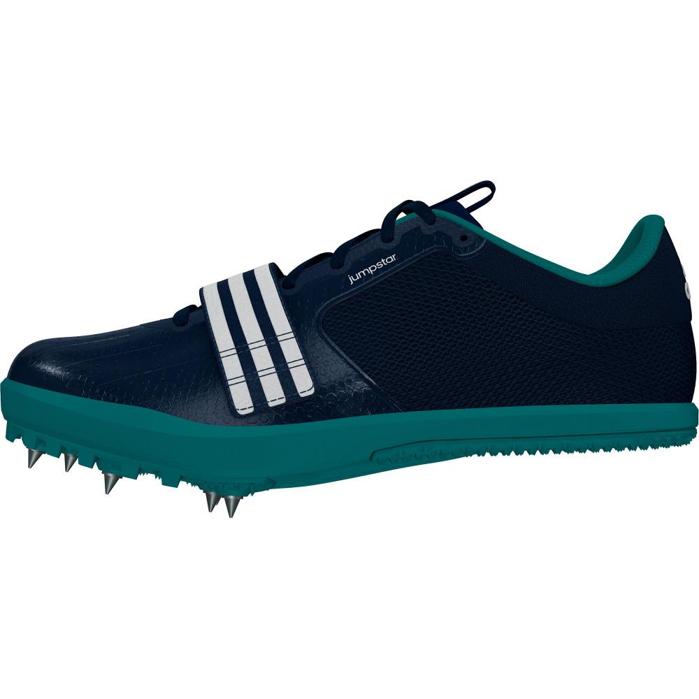 Adidas Jumpstar 2016 #4