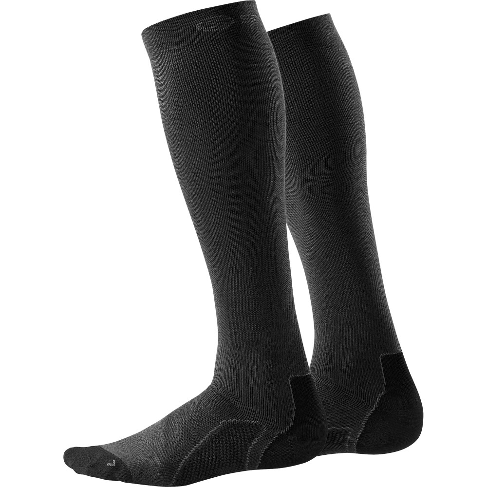 Skins Recovery Compression Socks #1