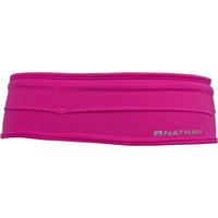 NATHAN  Hipster Belt