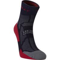 Hilly Off Road Anklet Sock