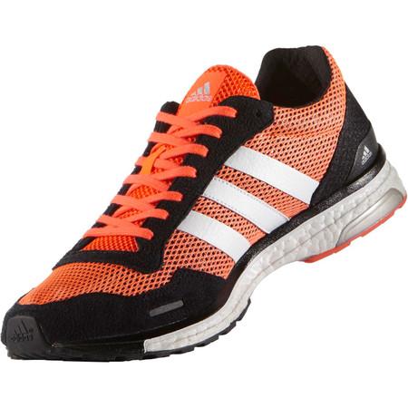 Men's Adidas Adizero Adios Boost 3 #2