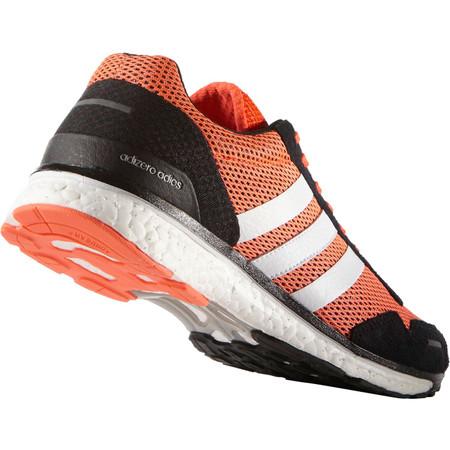Men's Adidas Adizero Adios Boost 3 #3