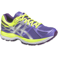 Junior Asics Cumulus 17 Gs Girl